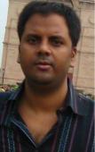 artistmithun's picture