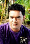 kapilkumar's picture