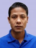 rajnikantasingh's picture