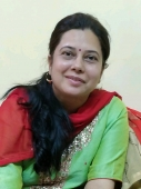 rachanashah's picture