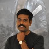 ranjeetsingh's picture