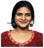 mansipalshikar's picture