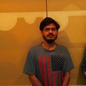 anilchaudhari's picture