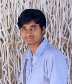 prashantkuwar's picture