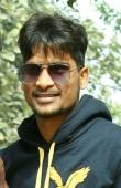 arvindprajapati's picture
