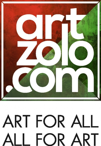 artzolo.com a new way to discover art
