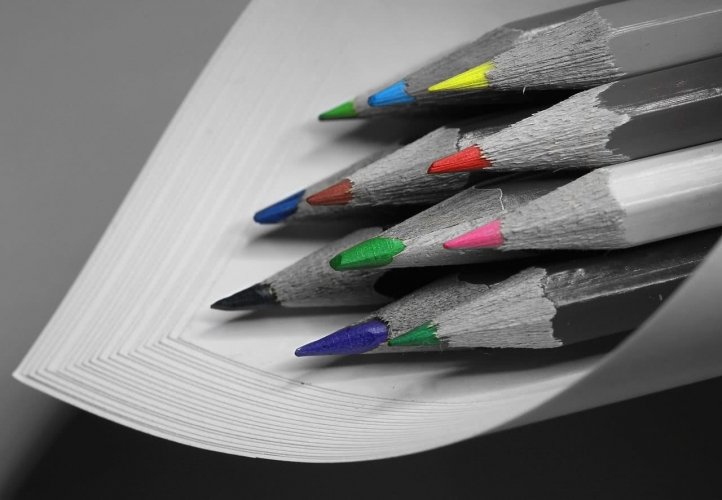 What Are The Best Art Supplies For Drawing