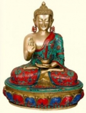 art,brass,craft,statue,idol