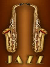 Gold jazz | Photography by artist Shavit Mason | Art print on Canvas