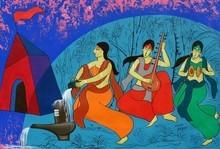 #banaras#varanasi#kashi#temple#sadhu#shiva