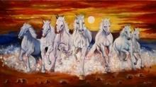 #runninghorse#horse#savenhorse#whitehorse