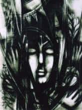 art,drawing