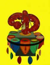 art, painting, acrylic, canvas, pop art
