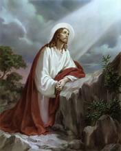 art, painting, acrylic, canvas, religious, jesus christ