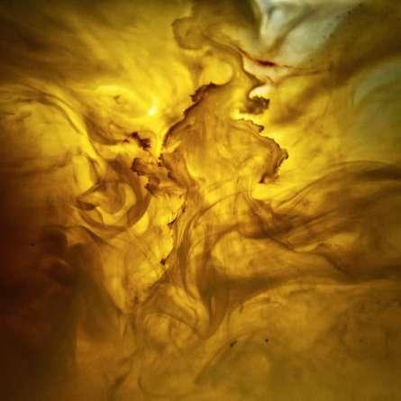 Texture 2 | Photography by artist Vaibhav Kadam | Art print on Canvas