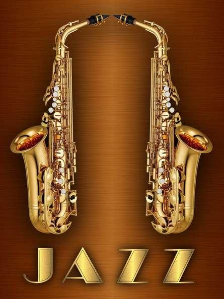 Shavit Mason | Gold jazz Photography Prints by artist Shavit Mason | Photo Prints On Canvas, Paper | ArtZolo.com
