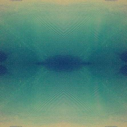 Shantanu Tilak | Aquafractal Digital art Prints by artist Shantanu Tilak | Digital Prints On Canvas, Paper | ArtZolo.com