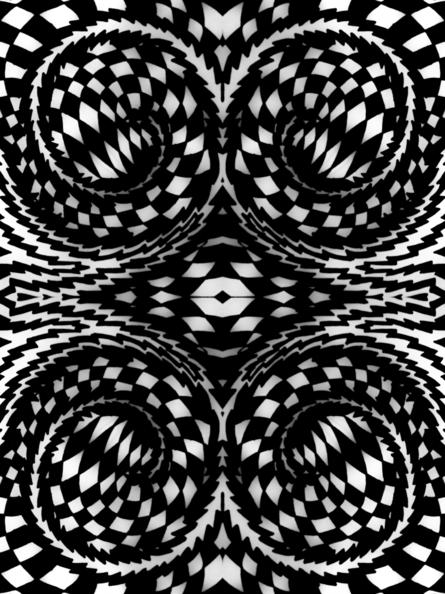 Shantanu Tilak | Down The Rabbit Hole Digital art Prints by artist Shantanu Tilak | Digital Prints On Canvas, Paper | ArtZolo.com