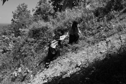 Rahmat Nugroho | Help Photography Prints by artist Rahmat Nugroho | Photo Prints On Canvas, Paper | ArtZolo.com