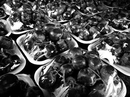 Rahmat Nugroho   Line Grape Photography Prints by artist Rahmat Nugroho   Photo Prints On Canvas, Paper   ArtZolo.com