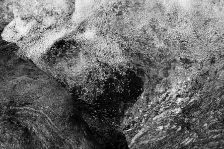 Landscape 25 | Photography by artist Satyaki Biswas | Art print on Canvas