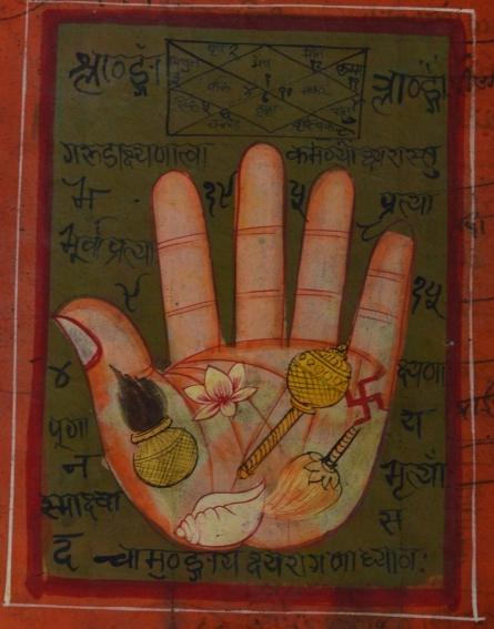 art, traditional, miniature, paper, religious, god, lord vishnu, symbol