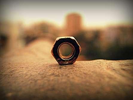 Rohit Belsare | Focus Photography Prints by artist Rohit Belsare | Photo Prints On Canvas, Paper | ArtZolo.com