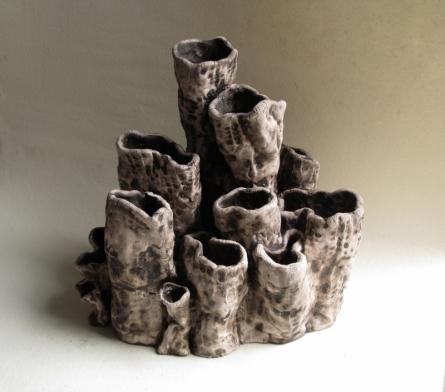 art, sculpture, ceramic, abstract