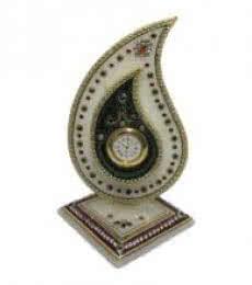 Ecraft India | Trophy Watch Craft Craft by artist Ecraft India | Indian Handicraft | ArtZolo.com
