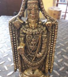 art,handicraft,brass,statue,indian,god,decor,gifting