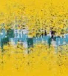 Seola | Painting by artist Sumit Mehndiratta | acrylic | Canvas