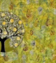 Vanvas | Painting by artist Sumit Mehndiratta | acrylic | Canvas
