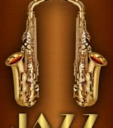 Shavit Mason | Gold jazz Photography Prints by artist Shavit Mason | Photo Prints On Canvas, Paper | ArtZolo.com