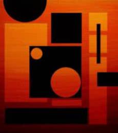 Suraj Lazar | Amalgamation Digital art Prints by artist Suraj Lazar | Digital Prints On Canvas, Paper | ArtZolo.com
