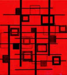 Suraj Lazar | Windows Digital art Prints by artist Suraj Lazar | Digital Prints On Canvas, Paper | ArtZolo.com