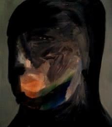 Creative Art Works-11 | Painting by artist GIRISH CHANDRA VIDYARATNA | acrylic | Paper