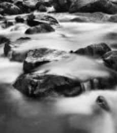 Satyaki Biswas | Landscape 27 Photography Prints by artist Satyaki Biswas | Photo Prints On Canvas, Paper | ArtZolo.com