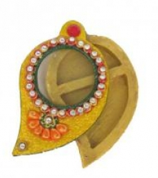 Ecraft India | Chopra Craft Craft by artist Ecraft India | Indian Handicraft | ArtZolo.com