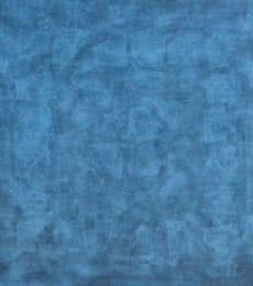 Solid Blue Abstract Ii   Painting by artist Mohit Bhatia   acrylic   Canvas