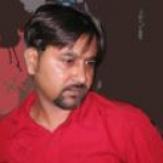 sekharroy's picture