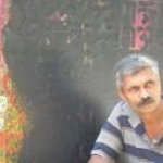 ashutoshapte's picture