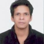 sanchit raj's picture
