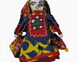 craft,handicraft,textile,folk,puppets,traditional,indian