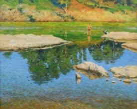 art,painting,nature,landscape,seascape