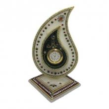 Ecraft India | Trophy Watch Craft Craft by artist Ecraft India | Indian Handicraft | ArtZolo.com