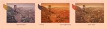 Saibal Karmakar | Futile Printmaking by artist Saibal Karmakar | Printmaking Art | ArtZolo.com