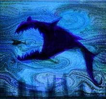 Jaydev Biswal | City 2 Digital art Prints by artist Jaydev Biswal | Digital Prints On Canvas, Paper | ArtZolo.com