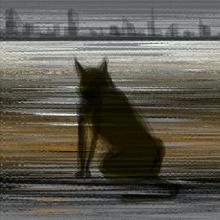 Jaydev Biswal | Cityscape 1 Digital art Prints by artist Jaydev Biswal | Digital Prints On Canvas, Paper | ArtZolo.com