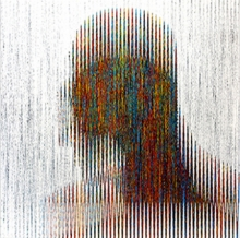 Jaydev Biswal | Delusion Digital art Prints by artist Jaydev Biswal | Digital Prints On Canvas, Paper | ArtZolo.com