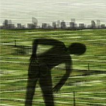 Jaydev Biswal | Landscape 2 Digital art Prints by artist Jaydev Biswal | Digital Prints On Canvas, Paper | ArtZolo.com